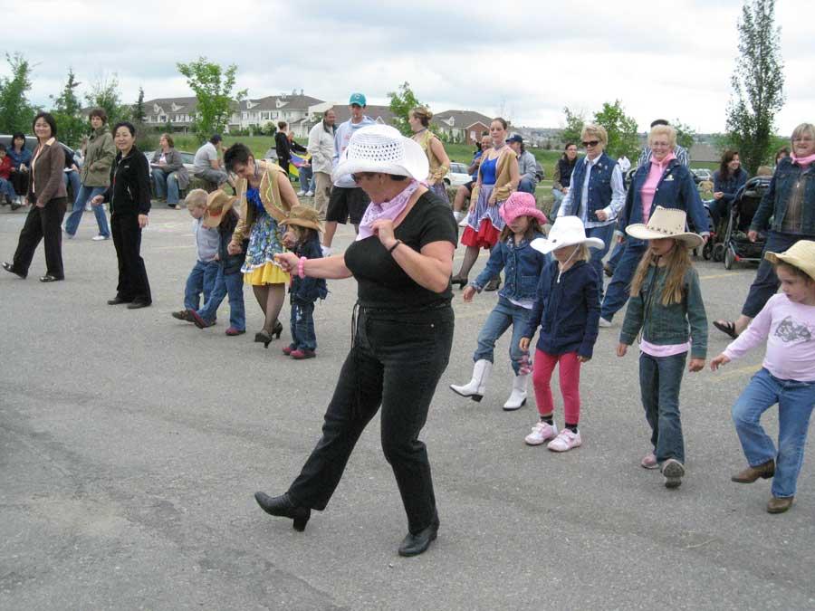 line-dancing-1